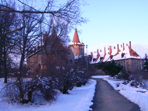 Devant_chateau2