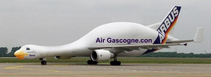 Air_gascogne_3