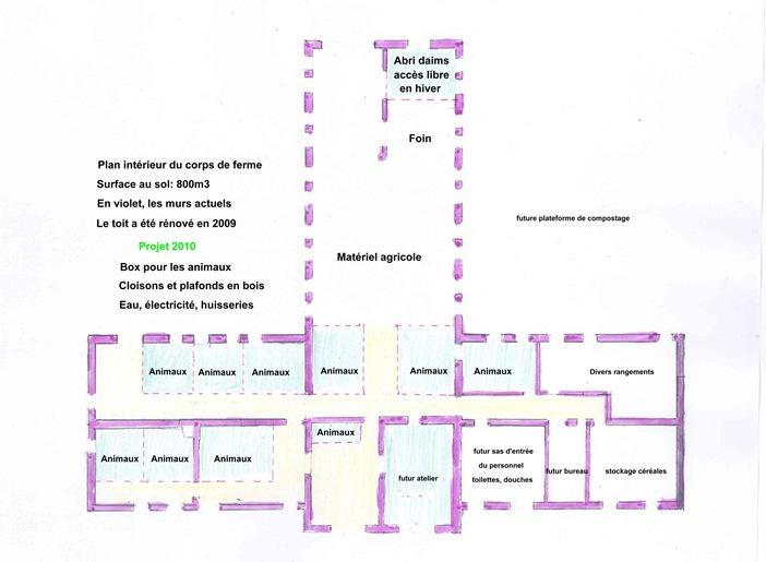 plan_corps_ferme_2010